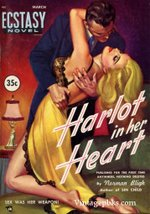 Harlot_in_her_heart