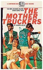 Mother_truckers