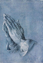 Prayer_to_god_doesnt_work