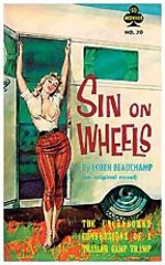 Sin_on_wheels