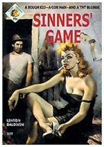 Sinners_game