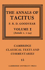Tacitus_accurate_guide_to_early_rom