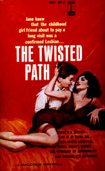 Twisted_path