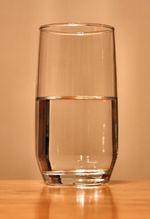 409pxglassofwater