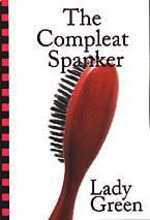 Compleat_spanker