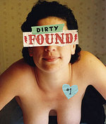 Dirty_found