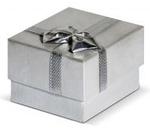 Present_box_2