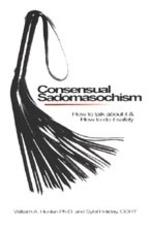 Consensual_sadomasochism