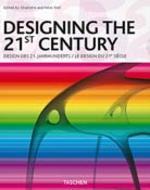 Designing_the_21st_century