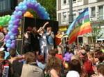 Gay_pride_2