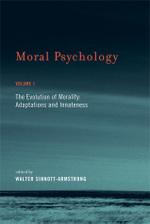 Moral_psychology