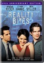 Reality_bites