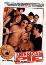 American_pie_3