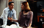 American_pie_jason_biggs_alyson_han