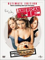 American_pie_unrated_2