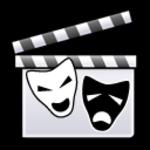 Dramafilmstubicon_2