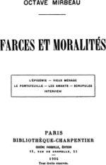Morality_play_2_2