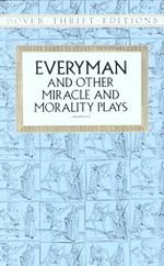Morality_play_3