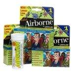 Airborne_2