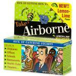 Airborne_3