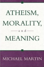 Atheism_morality_and_meaning