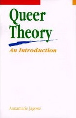 Queer_theory