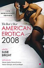 Best_of_best_american_erotica_2008