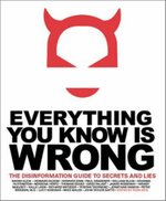 Everything_you_know_is_wrong