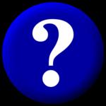 Questionbluesvg