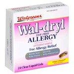 Waldryl