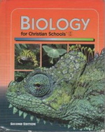 Biology_for_christian_schools