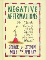 Negative_affirmations
