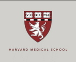 Harvard_medical_school