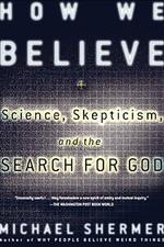 How_we_believe