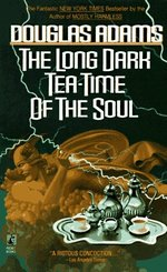 Long_dark_teatime_of_the_soul