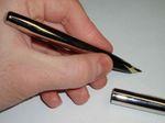Pen_in_hand