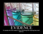 Evidence_poster