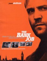 The_bank_job_poster