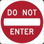 Do_not_enter_signsvg