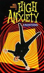 High_anxiety