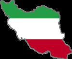 Iran_tricoloursvg