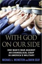 With_god_on_our_side