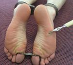 Cuffed_ankles_and_toes