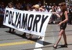 Poliamory_pride_in_san_francisco_20