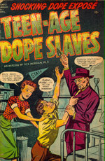 Teenage_dope_slaves