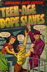 Teenage_dope_slaves