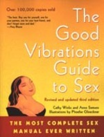 Good_vibrations_guide_to_sex