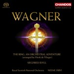 Wagner_ring_cd