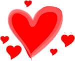 Love_heartssvg