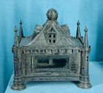 Reliquary_st_louis_toulouse_mnma_cl